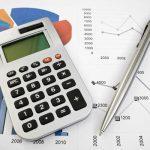 Phương pháp lập báo cáo kết quả hoạt động kinh doanh theo thông tư 133