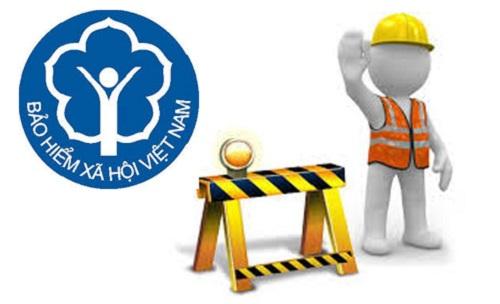 Đối tượng tham gia bảo hiểm xã hội bắt buộc theo Luật Bảo hiểm xã hội và Thông tư 59/2015