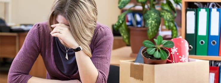 Bảo hiểm thất nghiệp dành cho các doanh nghiệp
