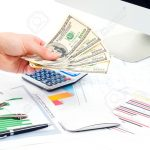 Nguyên tắc kế toán tiền theo Thông tư 133