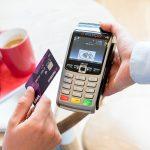 Cách hạch toán chiết khấu thanh toán theo thông tư 133 và thông tư 200
