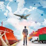 Cách tính và thủ tục hoàn thuế GTGT theo hình thức xuất khẩu năm 2017