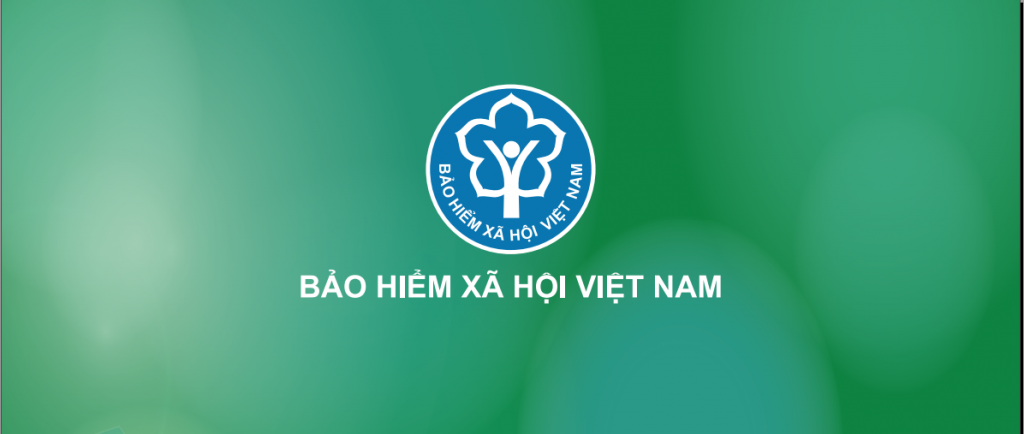 Bảo hiểm xã hội Việt Nam bảo vệ quyền lợi cho người lao động