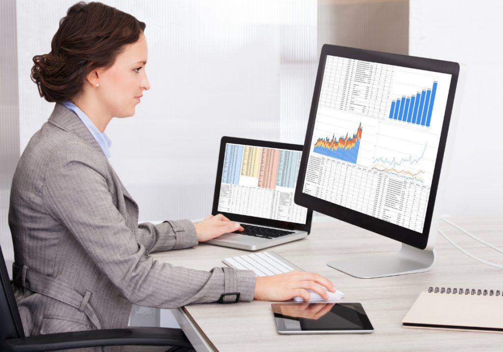 Hướng dẫn cách lập bảng lương 2017 chi tiết cụ thể tại kế toán Việt Hưng