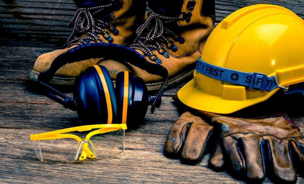 Quy định về bảo hiểm lao động và bệnh nghề nghiệp