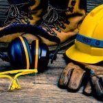 Quy định về bảo hiểm tai nạn lao động và bệnh nghề nghiệp