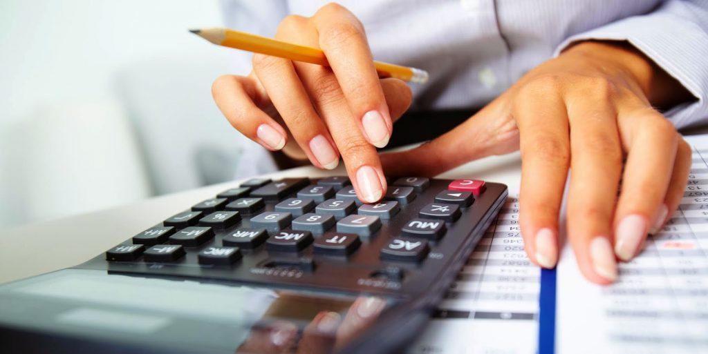 Cụ thể các bậc thuế môn bài và mức đóng thuế môn bài 2017