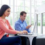 Tra cứu thông tin đóng bảo hiểm xã hội (BHXH) qua mạng