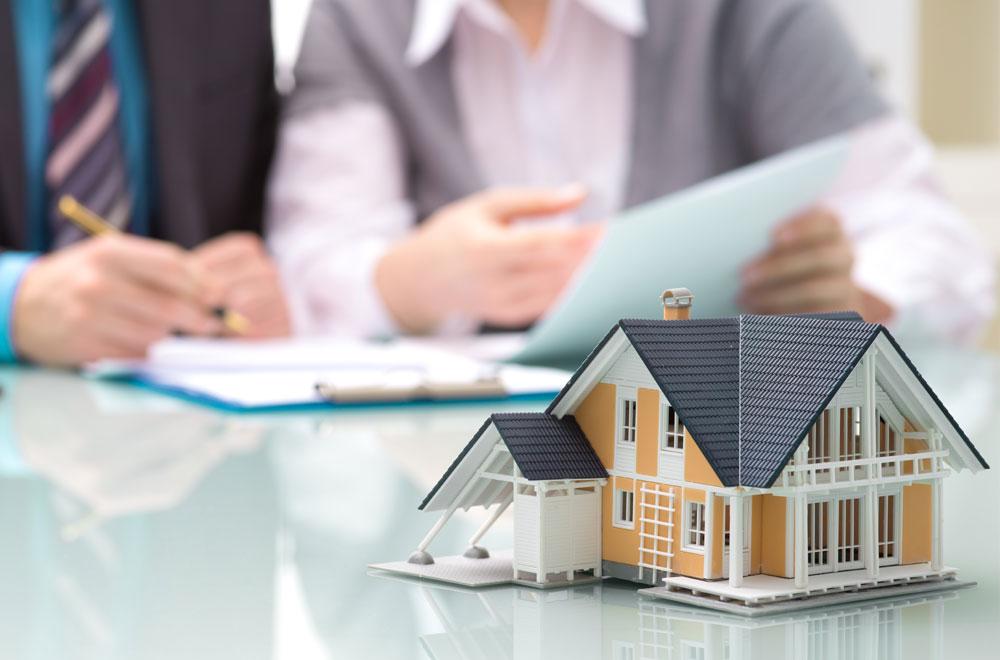 Các nghiệp vụ tài sản cố định hữu hình và vô hình