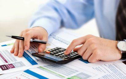 Bảo vệ: Khóa học lý thuyết nguyên lý kế toán doanh nghiệp