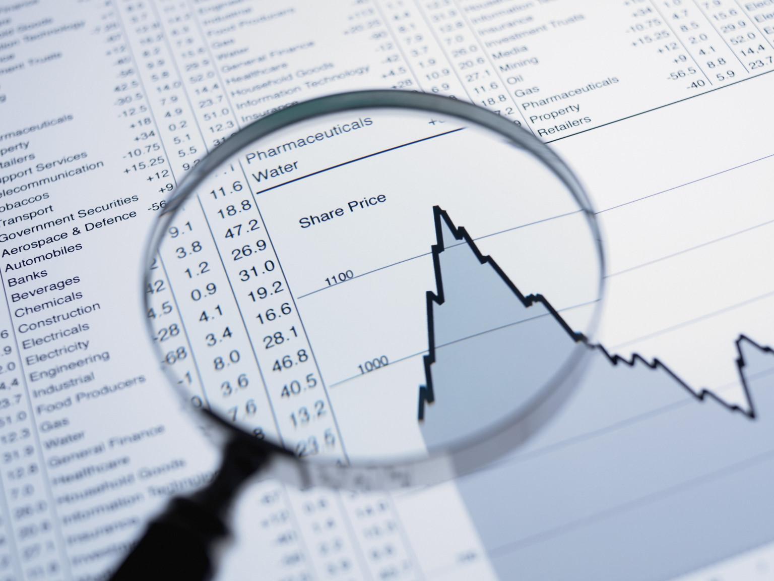 Mẫu sổ sách kế toán trên Excel theo theo Thông tư 200, Thông tư 133