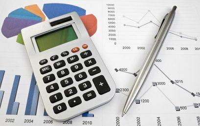Bài tập phân tích báo cáo tài chính – bài 2 – nguồn vốn – có lời giải chi tiết