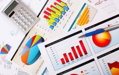 Đánh giá khái quát khả năng độc lập tài chính của doanh nghiệp