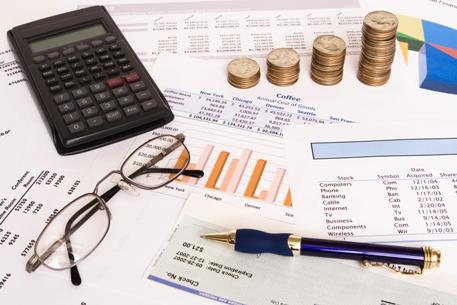 Bài tập kế toán tài chính 1 - hạch toán kết chuyển doanh thu, chi phí - bài 1