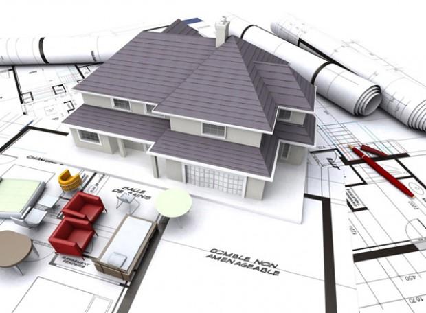 Hướng dẫn cách định khoản chi phí nguyên liệu, vật liệu trực tiếp TK 621