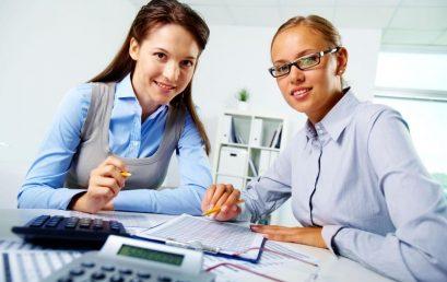 Công việc của kế toán thuế trong doanh nghiệp phải làm