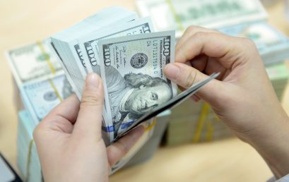 Phương pháp đánh giá khái quát khả năng thanh toán của doanh nghiệp
