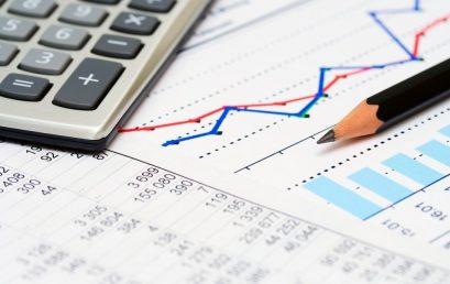 Bài tập kế toán tài chính 1 – bài 1 – Hạch toán phải trả người bán – TK 331