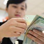 Mức lương tối thiểu vùng năm 2017 theo Nghị định 153