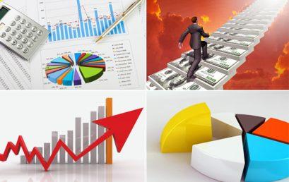 Bài tập kế toán tài chính 1 – tính giá thành sản phẩm theo phương pháp tỷ lệ