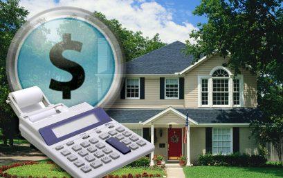 Bài tập kế toán tài chính 1 – bài 4 – Hạch toán sửa chữa lớn tài sản cố định