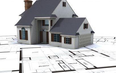 Bài tập kế toán tài chính 1 – bài 2 – kế toán xây dựng tài sản cố định