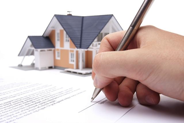 Hướng dẫn cách định khoản chênh lệch đánh giá lại tài sản TK 412