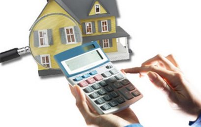 Bài tập kế toán tài chính 1 – bài 3 – Hạch toán thanh lý tài sản cố định