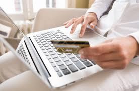 Đánh giá khái quát khả năng thanh toán của doanh nghiệp