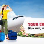 Công việc kế toán cần làm tại công ty dịch vụ tour du lịch, tổ chức sự kiện