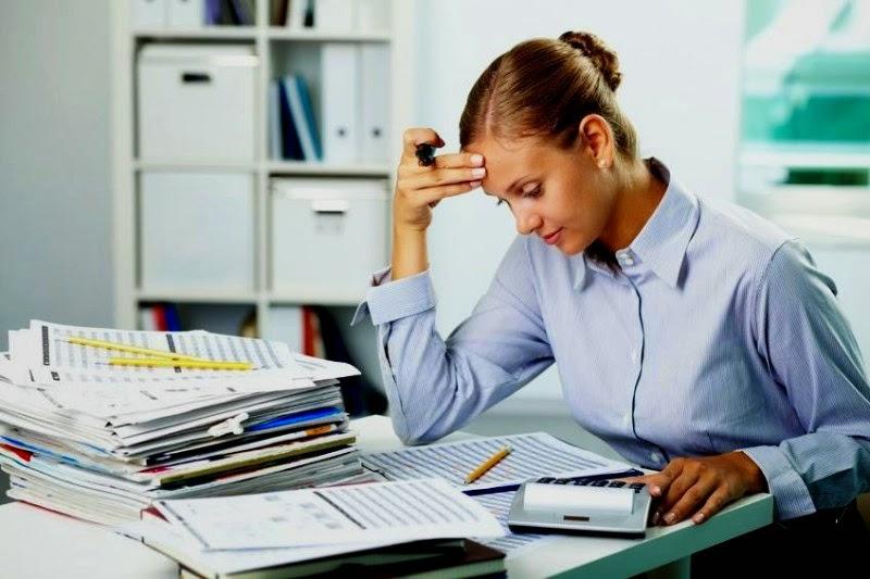 Mô tả công việc của kế toán Thuế trong doanh nghiệp thực tế