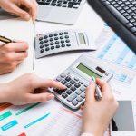 Nguyên lý kế toán – Kế toán nghiệp vụ bán hàng hóa