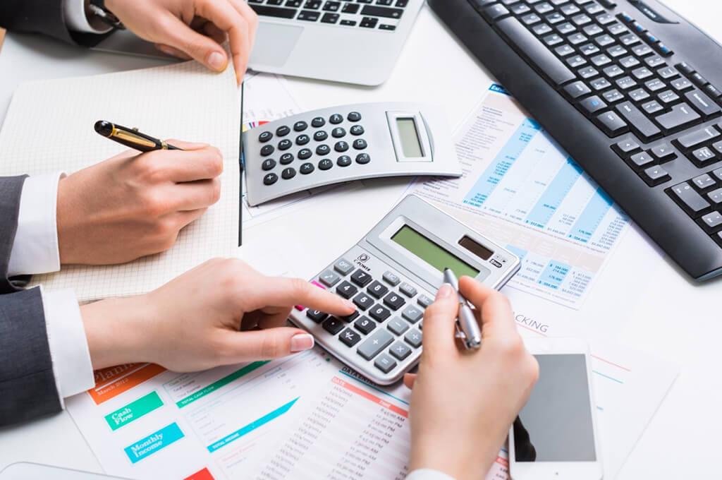 Nguyên lý kế toán - Kế toán nghiệp vụ bán hàng hóa