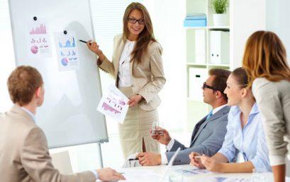 Nơi dạy thực hành kế toán thuế tổng hợp thực tế tại Hà Nội thì đến đâu?