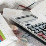 Phân tích cơ cấu tài sản của doanh nghiệp