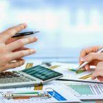 Hạch toán hàng tồn kho theo phương pháp kiểm kê định kỳ