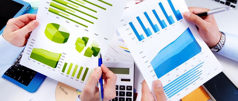 Đánh giá hiệu quả hoạt động sản xuất kinh doanh của doanh nghiệp