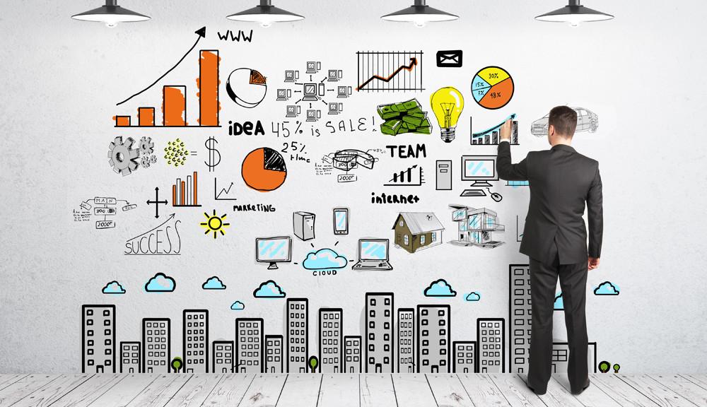 Đánh giá khái quát hiệu quả hoạt động sản xuất kinh doanh của doanh nghiệp