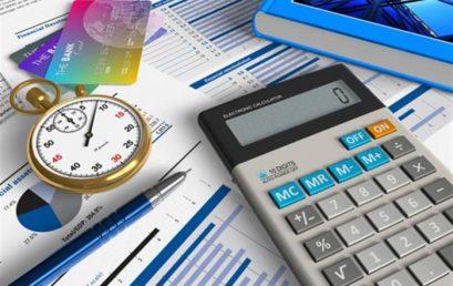 Chi phí lương của giám đốc không được tính vào chi phí hợp lý