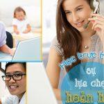Khóa học thực hành kế toán tổng hợp trên phần mềm Misa – Fast
