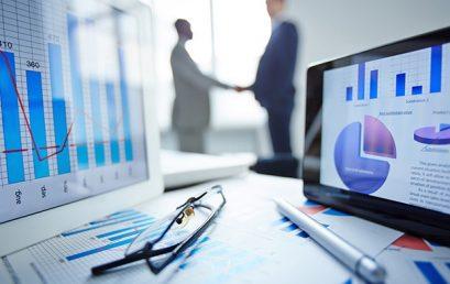 Nhận làm dịch vụ kế toán thuế giá rẻ tại Hà Nội
