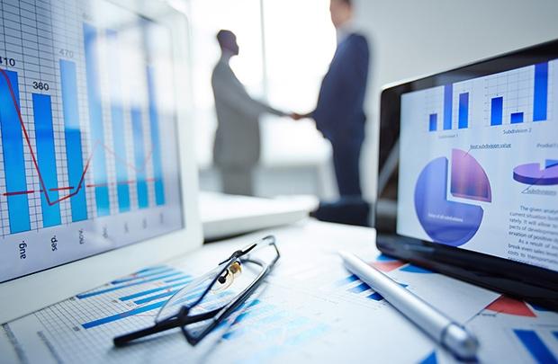 Nhận làm dịch vụ kế toán thuế giá rẻ tại TPHCM
