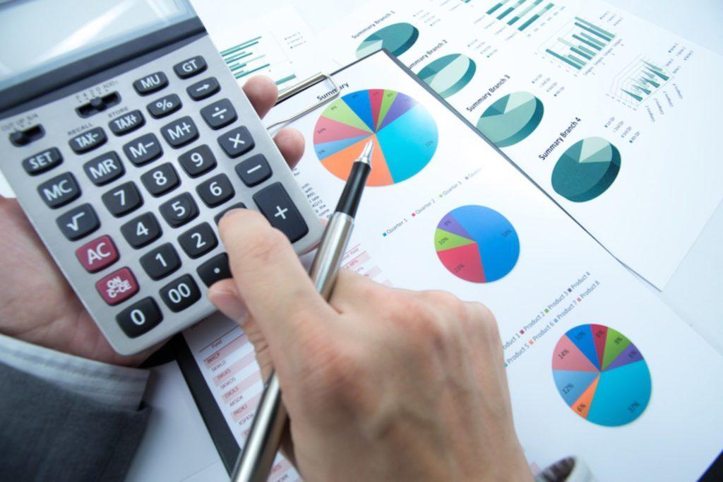 Nguyên tắc kế toán doanh thu doanh nghiệp theo TT 200