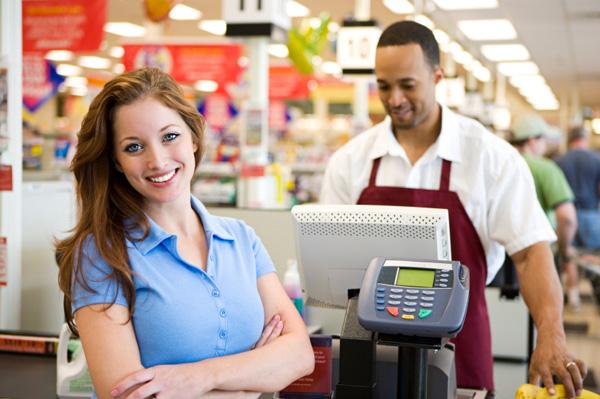 Nguyên lý kế toán - Kế toán nghiệp vụ mua hàng hóa bài 1