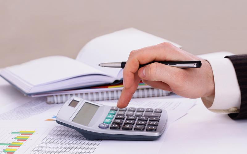 Bài tập tài chính doanh nghiệp: Định giá trái phiếu