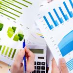 Nguyên tắc kế toán các khoản chi phí theo TT 200