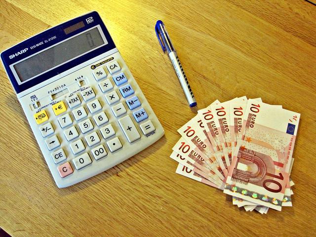 Nguyên tắc hạch toán vốn chủ sở hữu theo TT 200