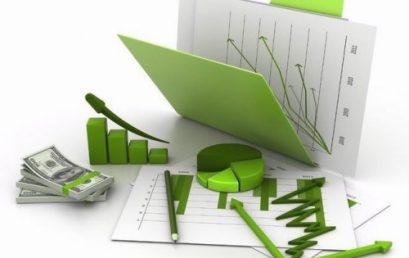 Hạch toán các quỹ thuộc vốn chủ sở hữu Tài khoản 418