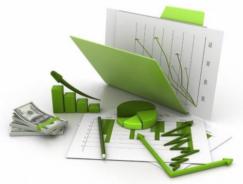Sơ đồ Hạch toán Các quỹ thuộc vốn chủ sở hữu Tài khoản 418 theo Thông tư 133/2016/BTC