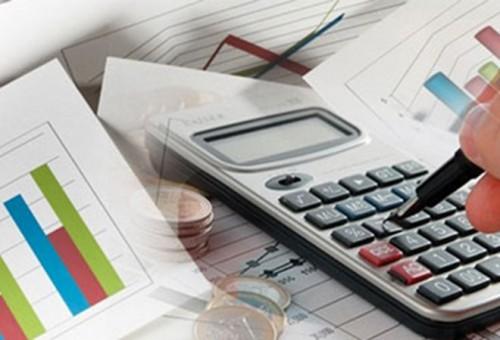 Phân tích tình hình đảm bảo vốn theo quan điểm ổn định nguồn tài trợ